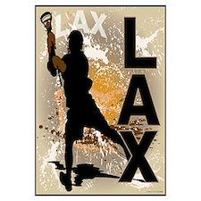 2011 Lacrosse 9