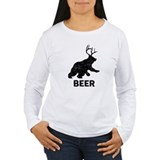 BEER T-Shirt