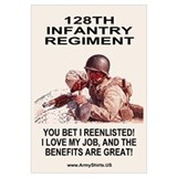 You Bet I Reenlisted