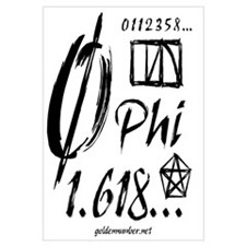 Phi Collage