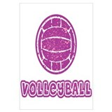 Maisen Volleyball