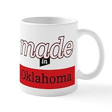 Made Mug