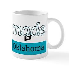 Cool Made Mug