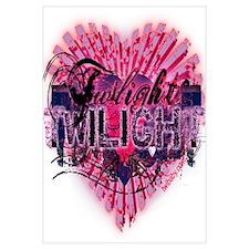 Twilight Secret