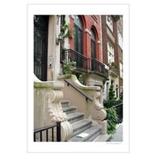 Beautiful Row House NYC