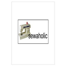 Sewaholic - Sewing Machine