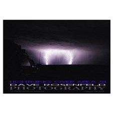 Area 51 Lightning