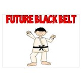 Future Black Belt 3