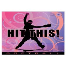 2011 Softball 95