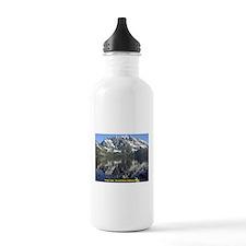Jenny Lake 2 Water Bottle