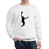 Basketball Jumper