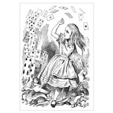 Alice and Cards