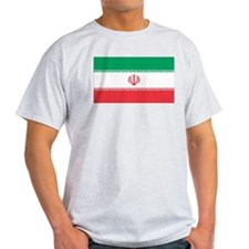 Cute Flags world T-Shirt