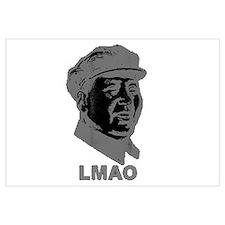 Mao Zedong LOL