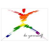 Gay Wall Art