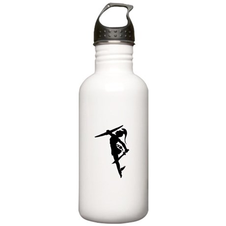 Perseus Stainless Water Bottle 1.0L