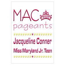 Jacqueline Conner