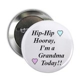 New Grandma Button