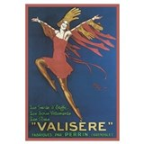 Vintage Valisere Lingerie Ad