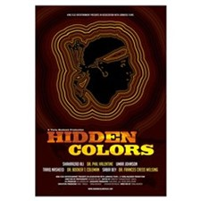Hidden Colors Movie