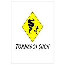 Tornados Suck!