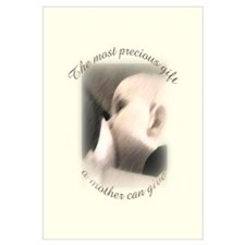 """""""The most precious gift..."""""""