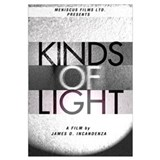 Kinds of Light