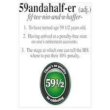 59andahalf-er