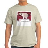 Great Pyrenees T-Shirt