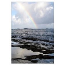 Rainbow, Kauai,HI