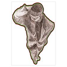 AfricaMan