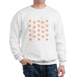 0235 - Not checked out on ... Women's Raglan Hoodi