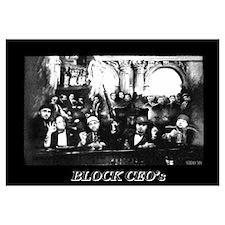 Block CEO