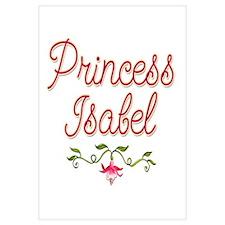 Princess Personalized