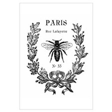 PARIS Bee