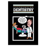 (Dentist)