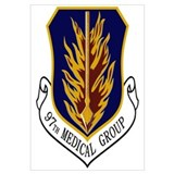 97th Medical Group