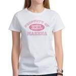 Property of Makena Women's T-Shirt