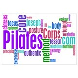 Pilates Corps