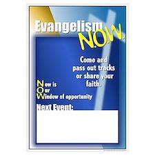 Evangelism N.O.W.