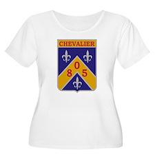 Cute 805 T-Shirt
