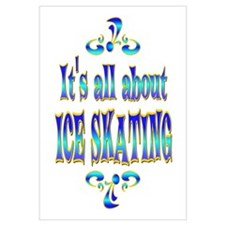 About Ice Skating