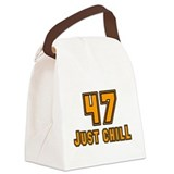 Dachshund christmas bag Field Bags
