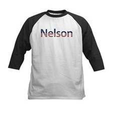 Nelson Stars and Stripes Tee