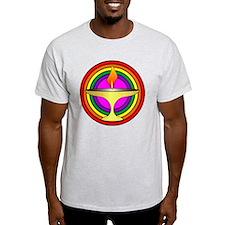 UU Welcoming Congregation T-Shirt