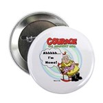 Courage the Cowardly Dog 2.25