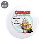 Courage the Cowardly Dog 3.5