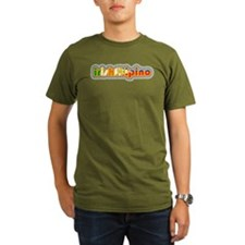 IrishFilipino T-Shirt