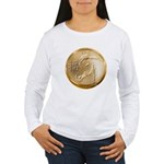 Year of the Horse Women's Long Sleeve T-Shirt