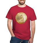 Year of the Horse Dark T-Shirt